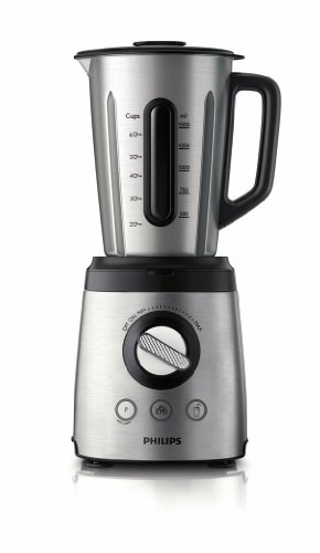 Standmixer Philips HR2097 Avance Collection