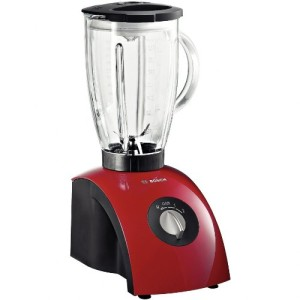 Smoothie Maker Bosch MMB11R2