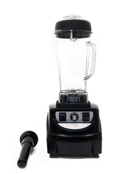 Smoothie Maker Optimum 9400