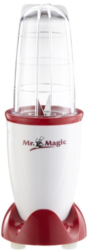 Mr. Magic 03531 Smoothiemaker