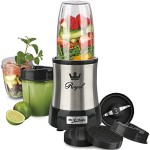 Mr. Magic Nutrition Mixer Royal 09833